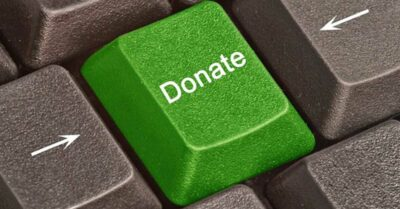 Holiday Giving How To Become A Savvy Charitable Giver