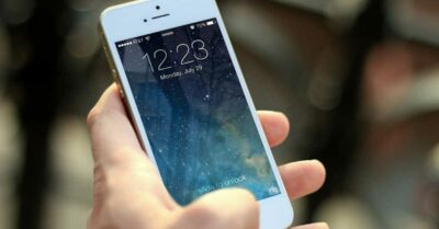 12 Ways To Protect Your Mobile Device