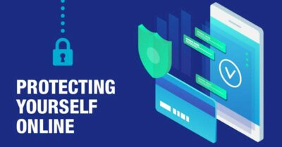 8 Tips To Protect Your Identity