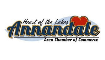Annandale Chamber Of Commerce Logo
